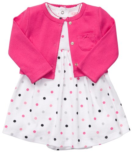 Posh Baby Clothing front-59232