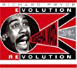 Evolution Revolution - The Early Years (1966-1974)