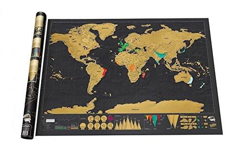 lifeup-mappa-delleuropa-vintage-design-diario-di-viaggio-grattare-via-personalizzato-regalo-original