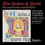 Les Psaumes De David A La Cath�drale...