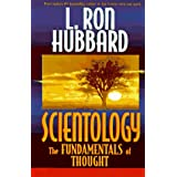 Scientology: the Fundamentals of Thoughtby L. Ron Hubbard