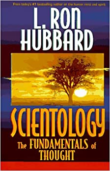 the genesis of scientology by l ron hubbard Is scientology christian or a cult scientology was founded in 1953 by science fiction author l ron hubbard and has gained popularity due to (genesis 1 :1.