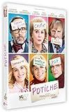 Potiche - DVD