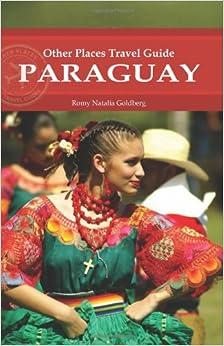 Guides): Romy Natalia Goldberg: 9781935850113: Amazon.com: Books