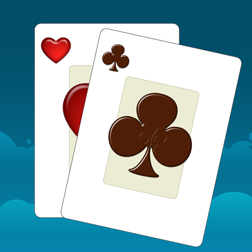 Solitaire Duels (Remove Card On Account compare prices)