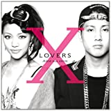 X LOVERS feat.SHUN
