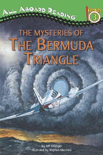 the-mysteries-of-the-bermuda-triangle