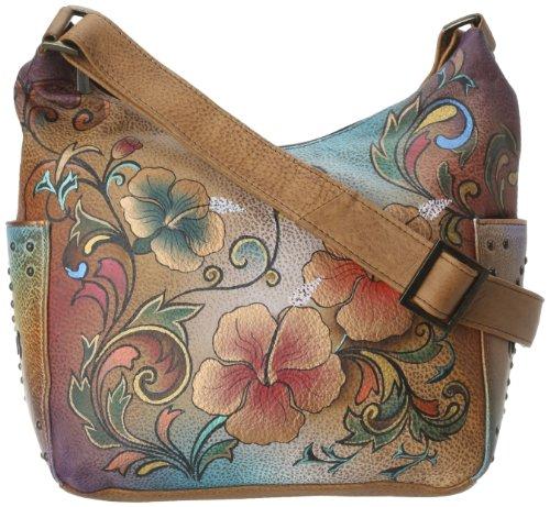 anuschka-433-hfl-multicolore-henna-floral