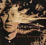 Robbie Robertson [Vinyl LP]