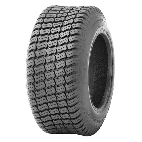 sutong-china-tires-resources-wd1084-sutong-turf-lawn-and-garden-tire-11x400-4-inch