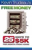 25 Easy Ways To $5,000