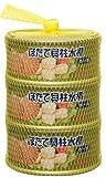 ストー ほたて貝柱水煮ホ-ル F3×3缶P