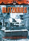 echange, troc The War File - Blitzkreig [Import anglais]