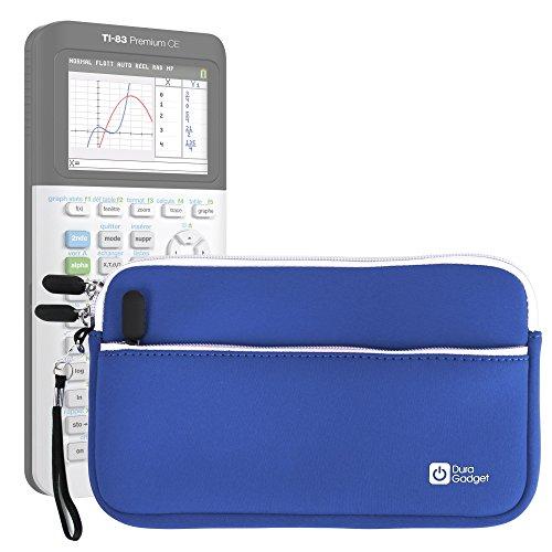 custodia-blu-per-texas-instruments-ti-83-premium-ti-82-advanced-ti-nspire-cx-con-tasca-esterna-corda