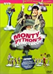Monty Python's Flying Circus: Set 5 (...