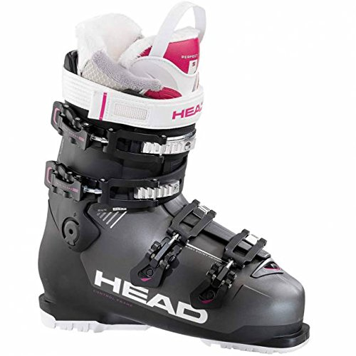 Chaussures-De-Ski-Head-Advant-Edge-85-Anthracite
