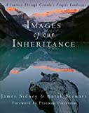 Images of Our Inheritance (1551109441) by Sidney, James