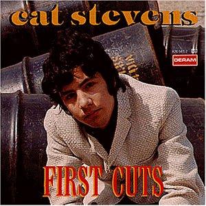 Cat Stevens - First Cuts - Zortam Music