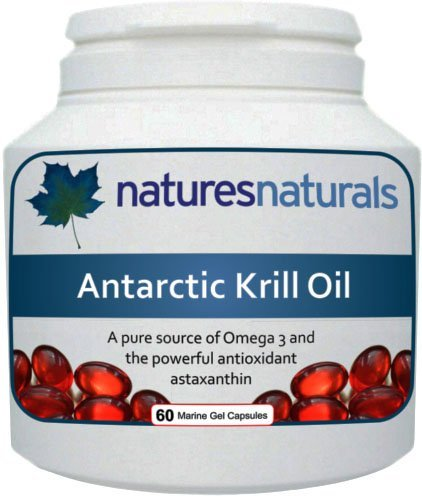 natures-naturals-antarctic-krill-oil-pure-omega-3-with-astaxanthin-by-natures-naturals