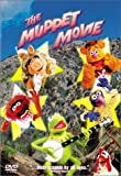 echange, troc The Muppet Movie [Import USA Zone 1]