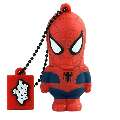 tribe-fd016505-disney-marvel-the-avengers-pendrive-16-gb-simpatiche-chiavette-usb-flash-drive-20-mem