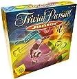 Trivial Pursuit Junior Game (5th Edition)