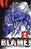 Blame t.8 (French Edition) (272344175X) by Nihei, Tsutomu