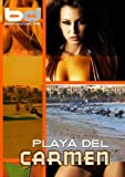 Bikini Destinations Playa del Carmen Mexico [DVD] [2012] [NTSC]