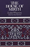 By Edith Wharton - The House of Mirth (Case Studies in Contemporary Criticism Series): 1st (first) Edition