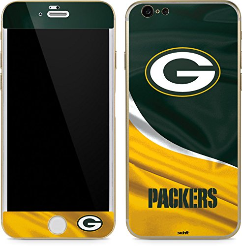 Green Bay Packers - Apple iPhone 6 - Skinit Skin