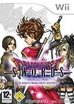 Dragon Quest Swords: Die maskierte K�...