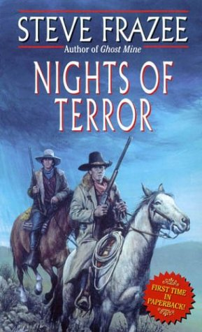 Nights of Terror