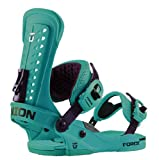13-14MODEL UNION(ユニオン)FORCE -M.Sea Foam- Msize【正規品】
