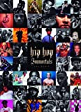 Hip Hop Immortals: The Remix