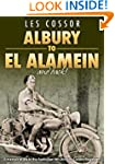 Albury to El Alamein and back!
