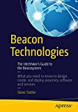 img - for Beacon Technologies: The Hitchhiker's Guide to the Beacosystem book / textbook / text book