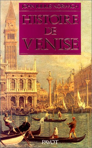 Histoire de Venise