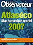 Atlas�co 2007