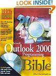 Outlook 2000 Programming Bible