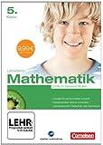 Lernvitamin - Mathematik 5. Klasse - Einfach bessere Noten