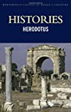 Histories (Wordsworth Classics of World Literature) (1853264660) by Herodotus