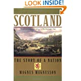 Scotland: The Story of a Nation