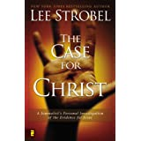 The Case for Christ: A Journalist's Personal Investigation of the Evidence for Jesus (6 pack)by Lee Strobel