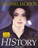 Michael Jackson Michael Jackson: Making History