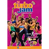 Turbo Jam Vol 1by DVD