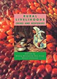 img - for Rural Livelihoods: Crises and Responses book / textbook / text book