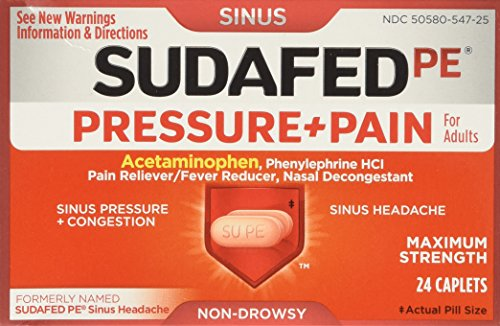 sudafed-pressure-and-pain-caplets-for-adults-24-countpack-of-2