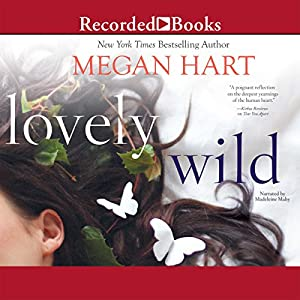 Lovely Wild Audiobook