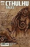 Cthulhu Tales (2nd Series) #3B