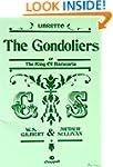 The Gondoliers: Libretto